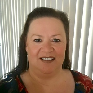 Diana Mackin