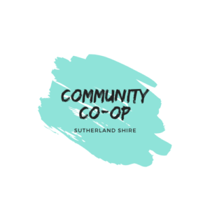 Community Co-op Sutherland Shire