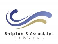 Shiption & Associates Lawyers