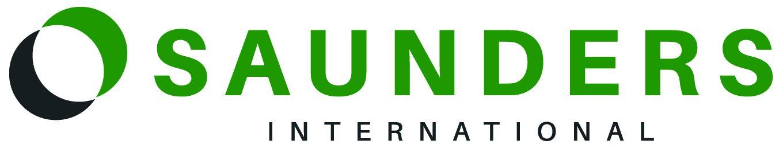 Saunders International